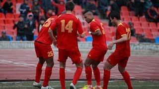 Как играют Кыргызы за границей! Молодцы! вперед КЫРГЫЗСТАН!
