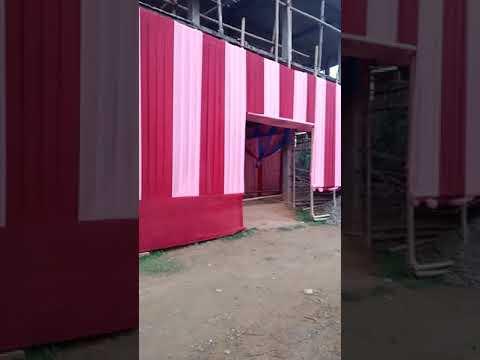 Anupam sinha tent 9101094312