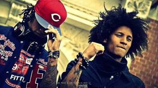 Michael Jackson - Liberian Girl (Les Twins Urban Dance 2012 )