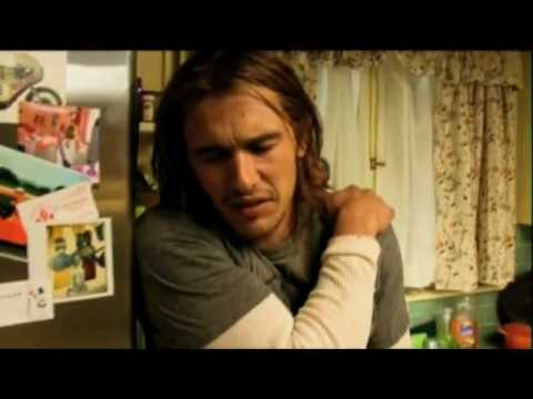 'Pineapple Express': DVD Bonus - James Franco and Seth ...