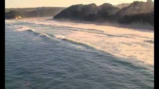 Nelson Mandela Bay - Port Elizabeth, Eastern Cape South Africa
