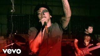 BrandNew Sunset - Falling Down (Music Video Version) YouTube Videos