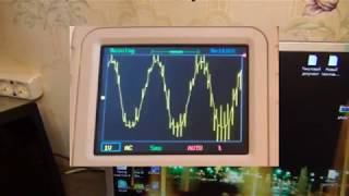 Про электромагнитные помехи от инверторов и дополнение по EPever IP350