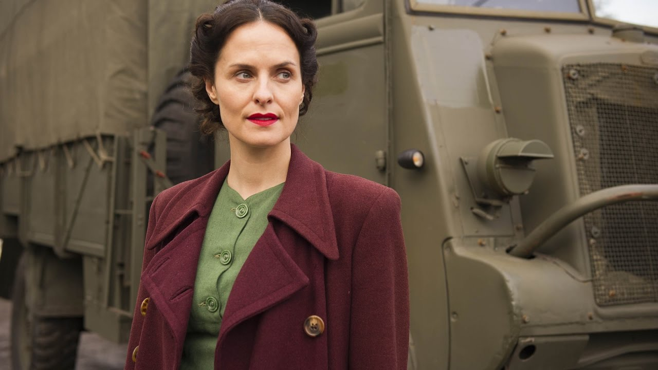 Download Home Fires, The Final Season: Episode