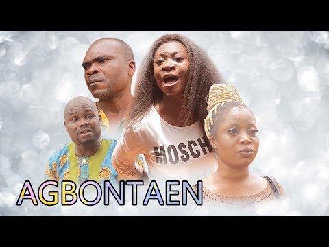 Agbontaen [Part 1] - Latest Benin Movie
