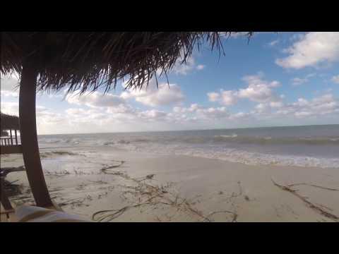Cayo Levisa, Cuba 2017