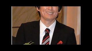 博多大吉「腰抜かした」笹川友里アナの相談に勘違い ******************...
