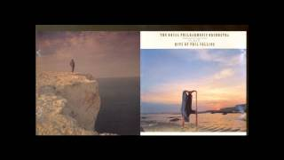 Baixar The Royal Philharmonic Orchestra & Louis Clark - In The Air Tonight