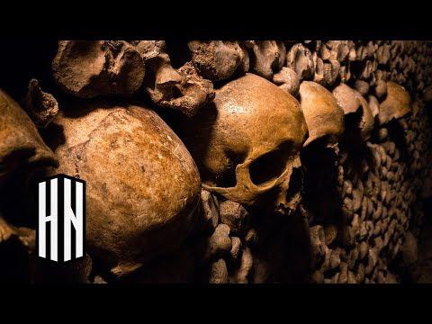 Bone Crusher - Never Scared (Geo Remix)