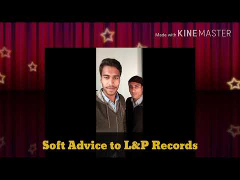 Reply to L&P from Raja Mohsin Ali and Faheem Adeez