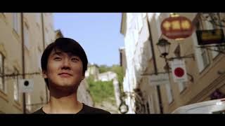 Seong-Jin Cho – Mozart (Trailer FR)