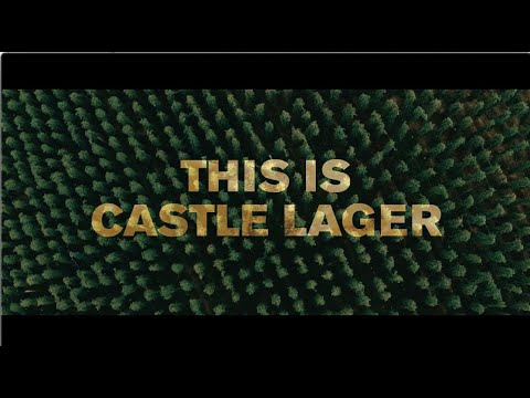 Castle Lager - Intrinsics