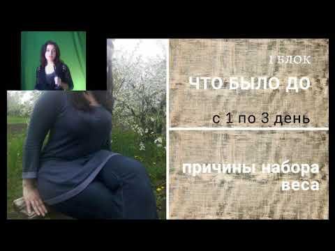 Принципы правильного похудения, советы психолога Натальи Кион,похудей как она! -28кг,фото до и после