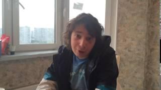 Кастинг на ТНТ сериал универ