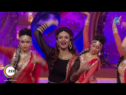 Kundali Bhagya - Hindi Serial - Episode 39 - September 02, 2017 - Zee Tv Serial - Best Scene thumbnail