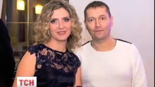 видео lvivyanka.info