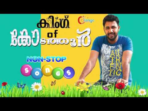 king of kodathoor | Saleem Kodathoor new Mappila Album | Latest Album Songs 2017