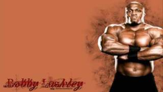 Download bobby lashley TNA theme MP3 song and Music Video