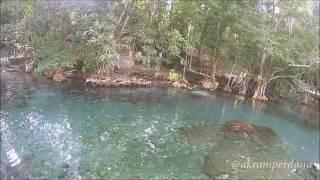 Video Permandian Malotong, Ampana, Tojo Una-Una, Sulawesi Tengah download MP3, 3GP, MP4, WEBM, AVI, FLV Juni 2018