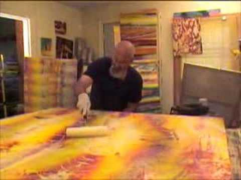 The Future of Painting: Beyond Cezanne Lesson 02 Part A