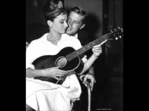 Moon River (Original Main Title) - Henry Mancini