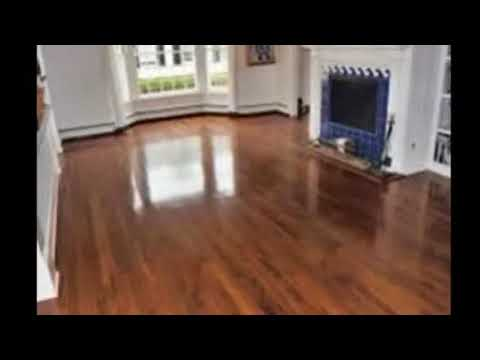 Discount Laminate Flooring Discount Laminate Flooring Free