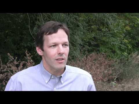 How much could population trends influence climate? - Brian O'Neill (NCAR)