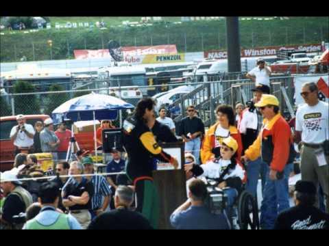 Busch Series