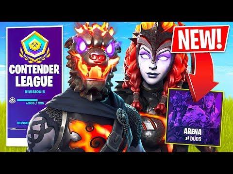 fortnite ranked arena mode gameplay pro fortnite player 2100 wins fortnite battle royale - division 5 fortnite scoring