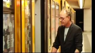 Hot Docs Trailers 2012: DRAGAN WENDE - WEST BERLIN