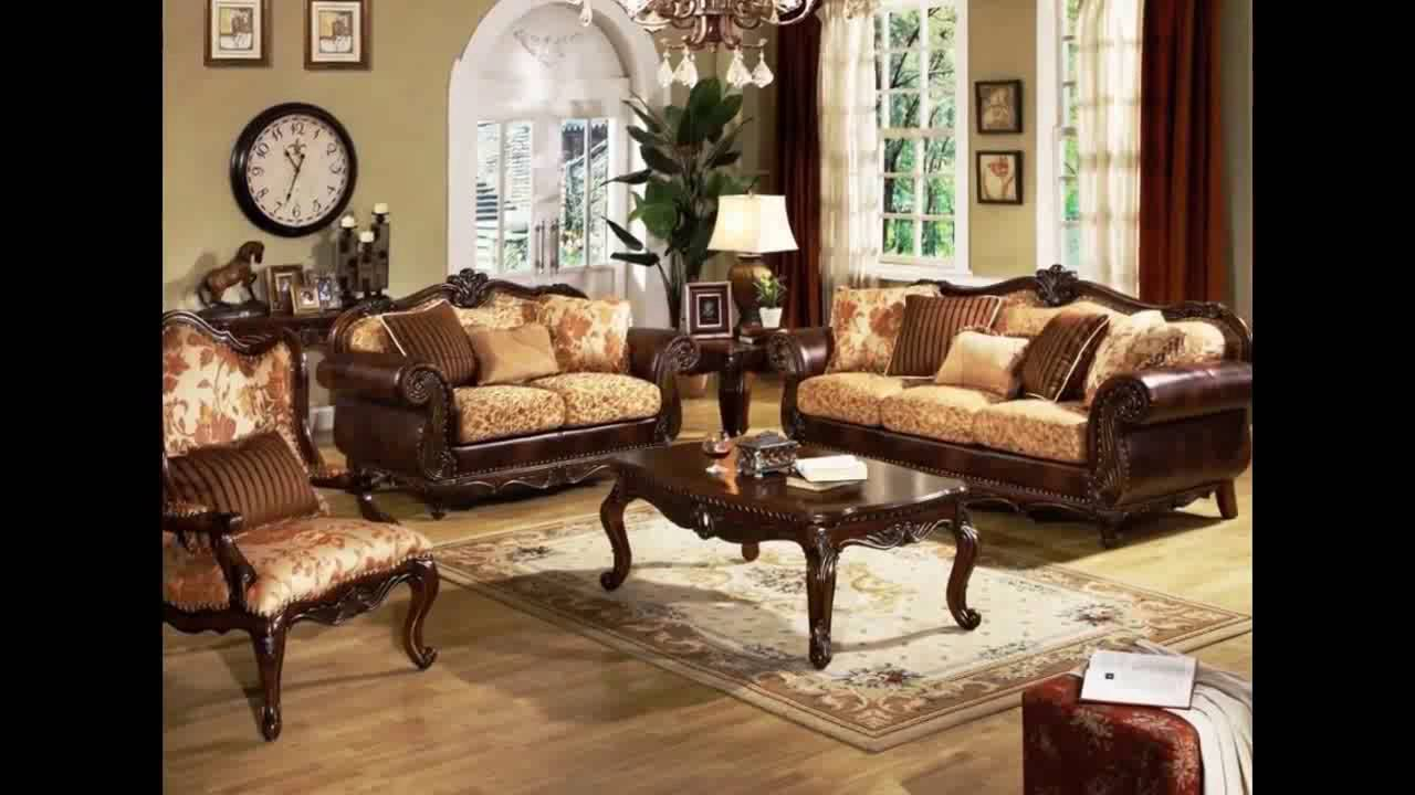 Bobs Furniture Outlet Design Builders