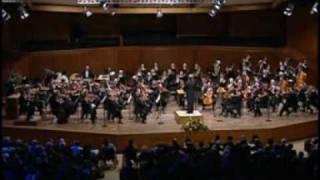 Mikhail Ivanovich Glinka: Ruslan and Ludmila - Overture