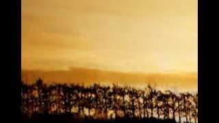 Valentini: Concerto Grosso in A Minor, Op. 7, No.11 - (3)...