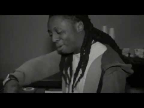 Lil Wayne- Single (Official Video)