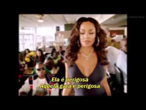 Kardinall Offishall Dangerous Ft Akon Traducao Legenda Youtube