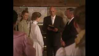 В стране Бога. Фильм о Мормонах.