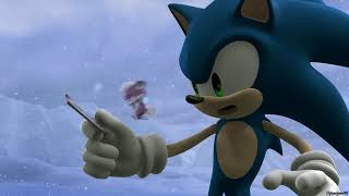 Sonic Unleashed (360) - Part 14 - All Special Videos (Chip & Sonic)