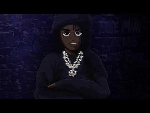 Lil Tjay - F.N. (10 HOUR LOOP)