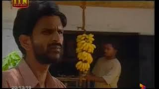 Kethumathi (04) 29-12-2017 Thumbnail