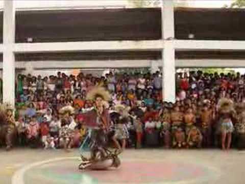 Laguimanok Festival and P.Burgos Day