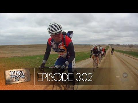 EP 302 | Iowa Outdoors