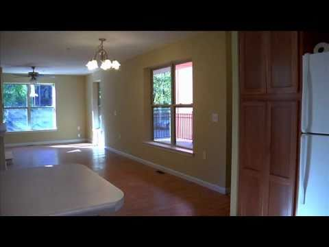 all about habitat homes - youtube