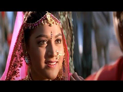 Tamil Full Movies Online Free # Tamil Super Hit Movies # Annamalai # Tamil Full Movies