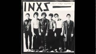 INXS - Just Keep Walking