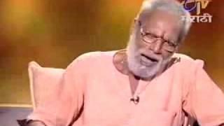 Jagganath Kunte Avadhutananda Narmade Har Sadhanamast Nitya Niranjan Kalindi-02.mp4