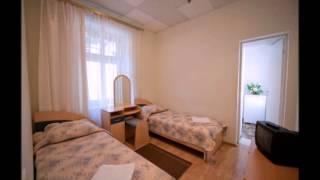 Курортный отель Ripario Econom 3*, Ялта, Крым(хочешь забронировать отель по лучшей цене, переходи по ссылке http://goo.gl/RtpxE6 есть желание купить дешевый билет..., 2015-03-12T09:55:29.000Z)
