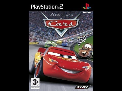 Cars 2 video game for ps2 bannatynes casino