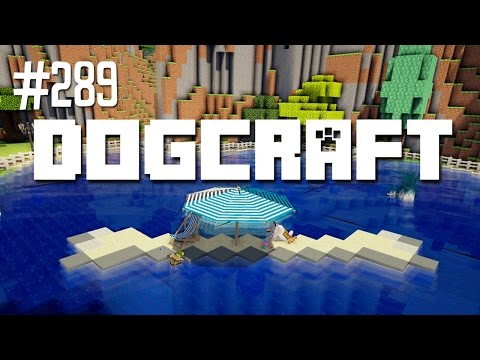 DOG BONE BAR - DOGCRAFT (EP.289)