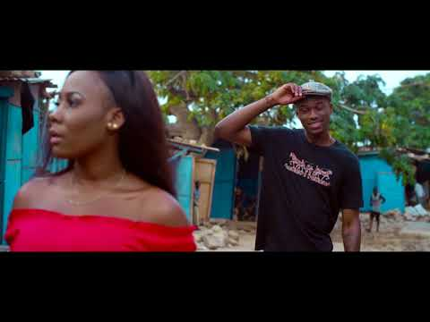 WAYO ft. Joey B - Muscatella (Official Video)