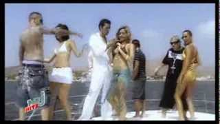 David Tavaré & 2 Eivissa - Hot Summer Night (Oh La La La)